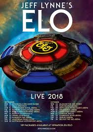 Electric Light Orchestra Telephone Line Electric Light Orchestra Home Facebook