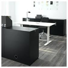 Galant Corner Desk Right Ikea Galant Corner Desk Corner Desk Dimensions New Corner Desk