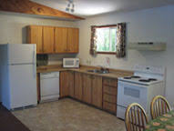 Cottage Rentals Parry Sound by Pet Friendly Super Deluxe Cottage 2 Otter Lake Parry Sound Ontario
