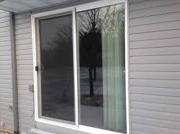 Patio Sliding Doors Lowes Bar Gates Glass Lowes Locks Patio Sliding Door Security Bar Doors