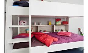 Tam Tam Bunk Bed - Parisot bunk bed