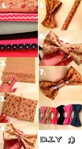 87 best images about diy clothes on pinterest flower