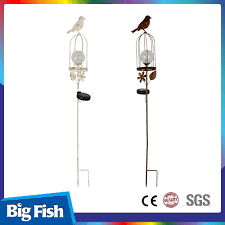 Bird Solar Lights by Solar Birds Lights Solar Birds Lights Suppliers And Manufacturers