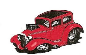 Antique Auto Upholstery Top Notch Automotive Upholstery