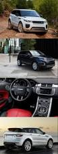 land rover small best 25 rr evoque ideas on pinterest range rover evoque matte