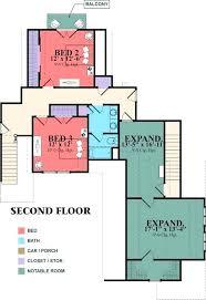 energy efficient home plans cost efficient house plans mykarrinheart com