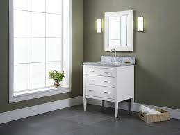 Madison Bathroom Vanities Ryvyr Manhattan 31