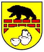 Baalberge
