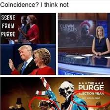 Purge Meme - the best purge memes memedroid
