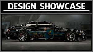 lexus sc300 2005 forza motorsport 6 design showcase 1997 lexus sc300 youtube