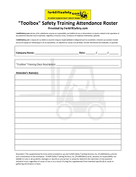 accident injury report form template free forklift inspection forms accident forms more