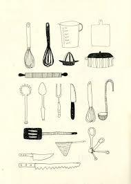 bhv ustensiles cuisine katt frank cahier de cuisine atelier cuisine et bhv