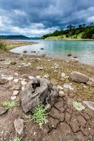 lake berryessa napa valley 003 belinda u0027s photography tips
