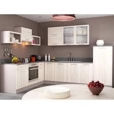 cuisine en angle meuble de cuisine d angle pack meubles cuisine duangle cidessous