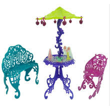 High Chair Toy Compare Prices On High Chair For Dolls Online Shopping Buy Low