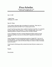 Template Cover Letters Ideas For Cover Letter Gallery Cover Letter Ideas