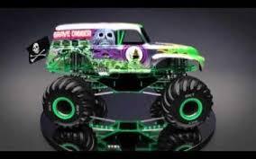 youtube monster trucks jam monster truck jam 2016 youtube monster truck jam 2016 youtube
