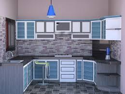 100 home kitchen design price kitchen cabinet price list