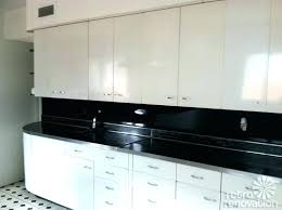 repainting metal kitchen cabinets metal kitchen cabinet buy metal kitchen cabinets our brand of