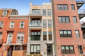 streeteasy 169 lexington avenue in bedford stuyvesant 2 sales