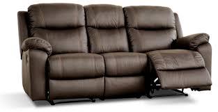 canape relax cuir achetez canapé relax occasion annonce vente à neuilly sur seine 92