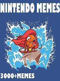 Nintendo Memes - nintendo jokes yo mama nintendo jokes ft kirby link mario and