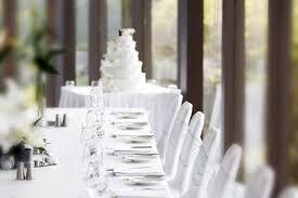 Wedding Racv Wedding Options Around Australia