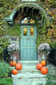 halloween front door images wreaths wreath ideas image decorating