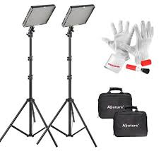 Photography Lighting Kit 7 Best Continuous Lighting Kits For Photography Rated