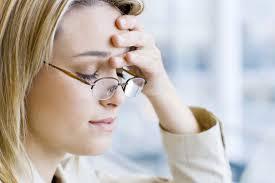 konzentrationsschwäche konzentrationsschwäche gehirnjogging hilft