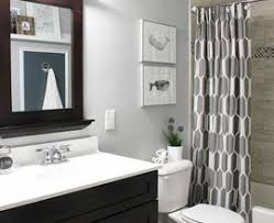 paint ideas for small bathroom best brown bathroom paint ideas on bathroom colors ideas