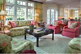 Joseph Picardo Interior Design Philadelphia New York Home