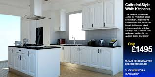 white kitchen cabinets with cathedral doors white cathedral kitchens new