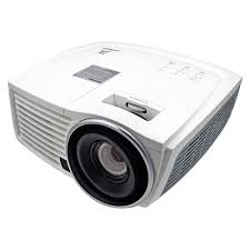 1080p home theater projector home theatre projectors