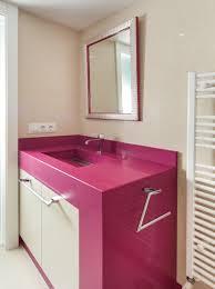Silestone Bathroom Vanity by Conway Marble Llc Bathroom