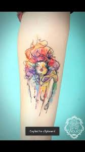 132 best acuarela tatoos images on pinterest tattoo designs