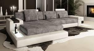 und sofa designer stoff jject info