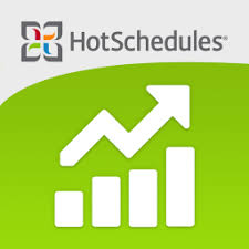 hotschedules apk hotschedules reveal 1 38 apk for android aptoide