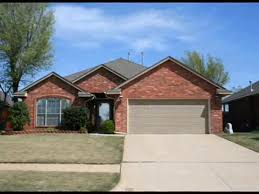 3 bedroom houses for sale homes houses sale yukon oklahoma usa catamaran drive kaf mobile