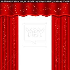 proscenium curtain instacurtainss us proscenium curtain