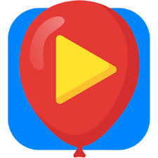 android helium helium voice changer android apps on play