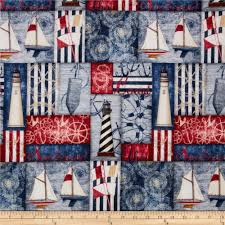 seaboard marine discount designer fabric fabric com