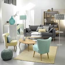étagère derrière canapé loueur meubla non galerie et enchanteur meuble et canape des photos