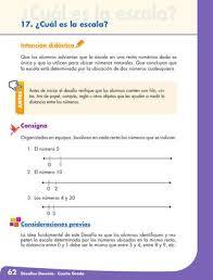 desafio matematico primaria pagina 154 desafios matematicos docente 4º cuarto grado primaria by gines