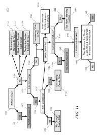 patent us20120085868 aircraft icing detector google patenten
