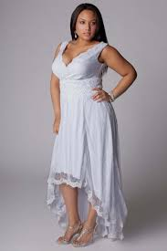 plus size country wedding dresses plus size country dresses naf dresses