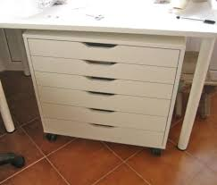 Storage Units Ikea by File Cabinet Ideas Ikea Galant File Cabinet Review With Pictures