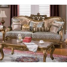 Fabric Protection For Sofas Floral Couches Sofas Blue Paisley Furniture Protectors Regarding