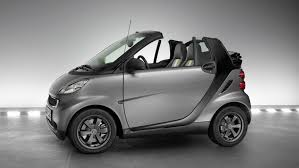 canap cars cheap automatic cars buyacar