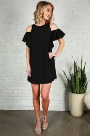best 25 cold shoulder dress ideas on pinterest white dresses